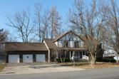 2181 Green Valley Drive, Crown Point, IN 46307 - Image 1