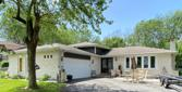 3406 W Lakeshore Drive, Crown Point, IN 46307 - Image 1