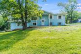 12207 Wallace Street, Crown Point, IN 46307 - Image 1