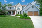 1080 George Ade Court, Crown Point, IN 46307 - Image 1: FRONT OF HOME