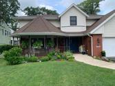 2460 E Lakeshore Drive, Crown Point, IN 46307 - Image 1