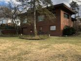 8535 Pine Avenue, Gary, IN 46403 - Image 1