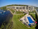 316 Outlook Cove Drive, LaPorte, IN 46350 - Image 1