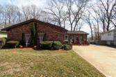 1511 Howard Court, Hobart, IN 46342 - Image 1