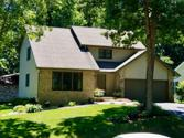 1989 Hidden Valley Drive, Crown Point, IN 46307 - Image 1