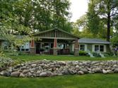 71 Dogwood Drive, LaPorte, IN 46350 - Image 1
