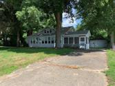 6234 S County Road 210, Knox, IN 46534 - Image 1