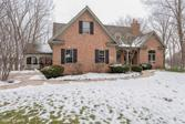 4806 Lakeridge Court, Valparaiso, IN 46383 - Image 1