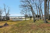 7936 Lake Shore Drive, Cedar Lake, IN 46303 - Image 1: View from the home,