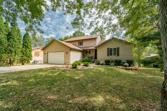 1621 Sunnyslope Drive, Crown Point, IN 46307 - Image 1