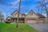 12136 S Williams Court, Crown Point, IN 46307 - Image 1