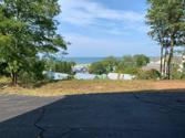 0 Upland Drive, Michigan City, IN 46360 - Image 1