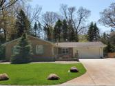 115 Oakdale Way, Michigan City, IN 46360 - Image 1