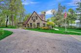 6291 S State Road 10, Knox, IN 46534 - Image 1