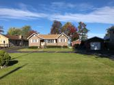 6521 S State Road 10, Knox, IN 46534 - Image 1