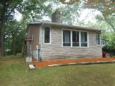 2014 Melrose Drive, Long Beach, IN 46360 - Image 1