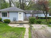 716 S Lakeview Drive, Lowell, IN 46356 - Image 1