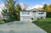 1046 W Lakeshore Drive, Crown Point, IN 46307 - Image 1