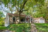 2026 Bellevire Drive, Long Beach, IN 46360 - Image 1