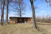 6479 S State Road 10, Knox, IN 46534 - Image 1