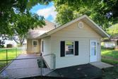 7148 N Chicago Road, New Carlisle, IN 46552 - Image 1