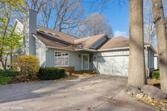 11 St. Andrews Drive, Michigan City, IN 46360 - Image 1