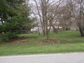 1100 Country Club Drive, Crown Point, IN 46307 - Image 1