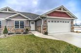 10207 133rd Place, Cedar Lake, IN 46303 - Image 1