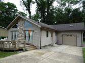 5670 E 650 S, Knox, IN 46534 - Image 1