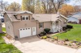 110 Country Club Drive, LaPorte, IN 46350 - Image 1