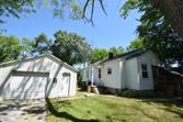 1208 W 7th Place, Hobart, IN 46342 - Image 1