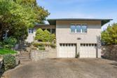 84 Shore Drive, Ogden Dunes, IN 46368 - Image 1: Welcome to 84 Shore Drive