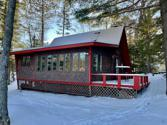 2012 PENINSULA LN, Watersmeet, MI 49969 - Image 1