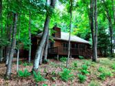 3576 PALMQUIST RD, Watersmeet, MI 49969 - Image 1
