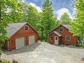 1398 EAST POINT LN, Phelps, WI 54554 - Image 1