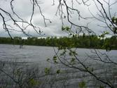 ON GREAT NORTHERN TR Lot Lot 18, Mercer, WI 54547 - Image 1