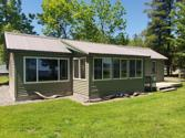 3253 WHISPERING PINES LN, Land O Lakes, WI 54540 - Image 1