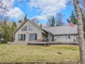 13094 NO LAUNCH LN, Winchester, WI 54557 - Image 1