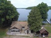 2262 MAPLE GROVE LN, Phelps, WI 54554 - Image 1