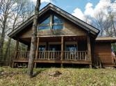 23891 BASS LAKE RD, Watersmeet, MI 49969 - Image 1
