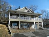 553 East Lake Road, Milo, NY 14527 - Image 1