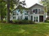 47 Weber Road, West Monroe, NY 13036 - Image 1
