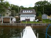 5944 East Lake Road, Conesus, NY 14435 - Image 1