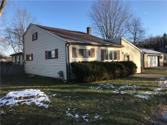 6057 Lakeview Crescent, Livonia, NY 14480 - Image 1