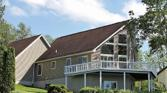 108 Rt 54 East Lake Road, Milo, NY 14527 - Image 1
