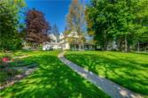 1860 + 1870 West Lake Road, Skaneateles, NY 13152 - Image 1