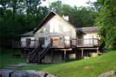 5497 East Lake Road, Conesus, NY 14435 - Image 1