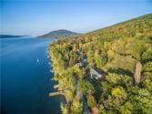 1113 South Lake Road - Lot A, Middlesex, NY 14507 - Image 1: Welcome to 1113 South Lake Road - Lot A, on Canandaigua Lake!