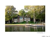 355 Wide Waters Lane, Niles, NY 13021 - Image 1: Exterior Front. Sam Hopkins Adams spent his summers writing and viewing this beautiful Lake.