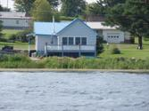 3658 County Route 6, Morristown, NY 13646 - Image 1